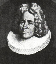 Mathias Anchersen